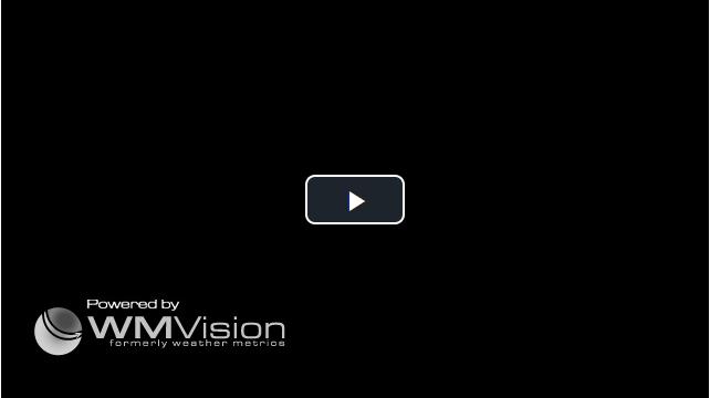 live airport webcam